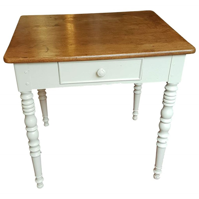 French Painted Fruitwood Table-hayles-french-painted-fruitwood-table-hayles-shop-main-637251861999913015.jpg