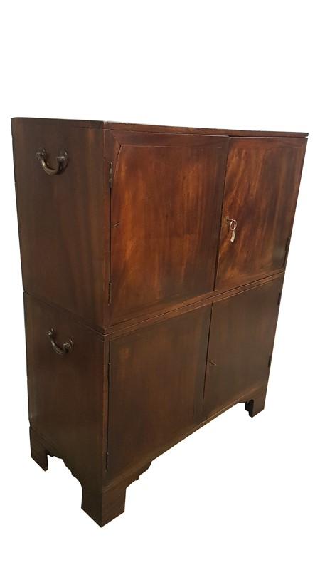 19thC Fitted Colonial Camphorwood Campaign Cabinet-heirlooms-by-lawrence-20190131-170447-main-636847215717457507.jpg
