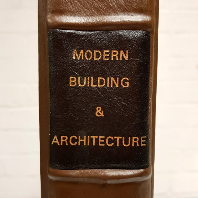 Modern Building and Architecture Book-home-alchemy-Architecture 4-main-636578395172017052.jpg
