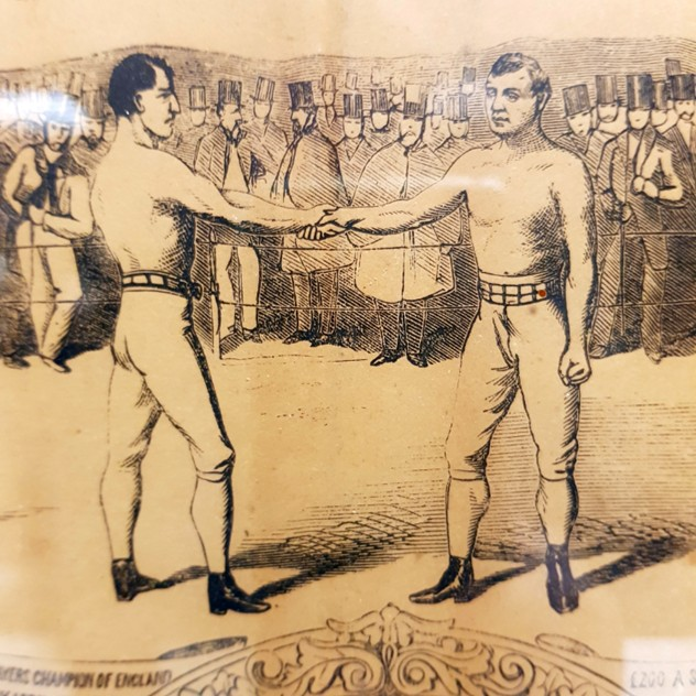 19th Century Boxing Poster-home-alchemy-Boxing 3_main_636556811529898128.jpg