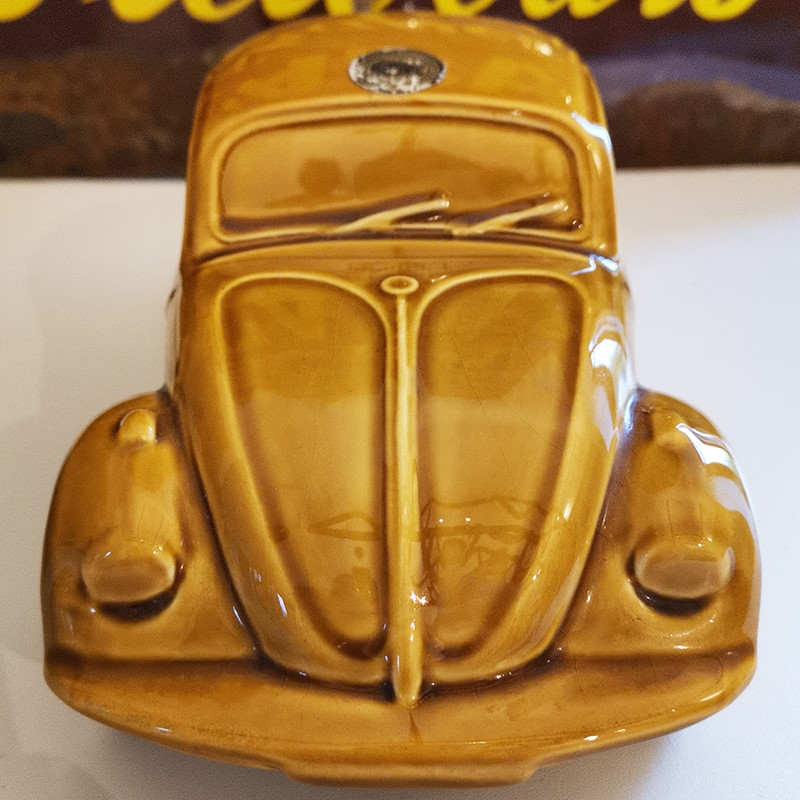Dartmouth Pottery VW Beetle-home-alchemy-beetle-2-main-637112460937987486.jpg