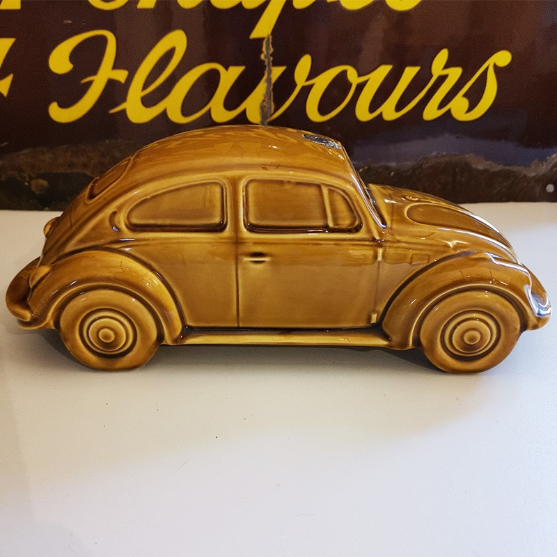Dartmouth Pottery VW Beetle-home-alchemy-beetle-3-main-637112460942362422.jpg