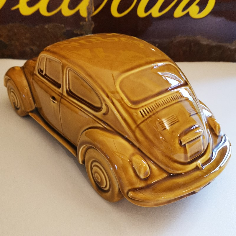 Dartmouth Pottery VW Beetle-home-alchemy-beetle-4-main-637112460946893623.jpg