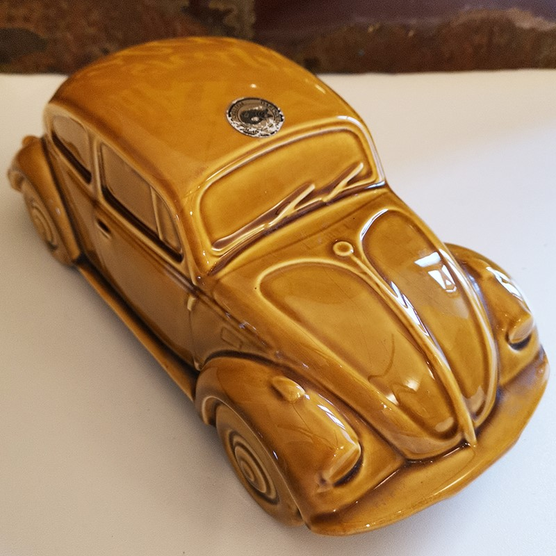Dartmouth Pottery VW Beetle-home-alchemy-beetle-5-main-637112460952675254.jpg