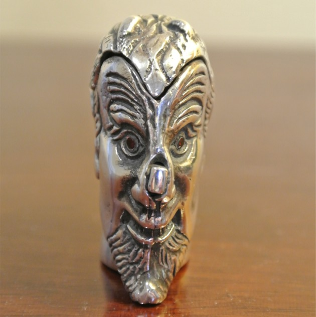 Silver Devil/Pan Head Vesta Case-home-alchemy-devil 2_main_636161192876759282.jpg