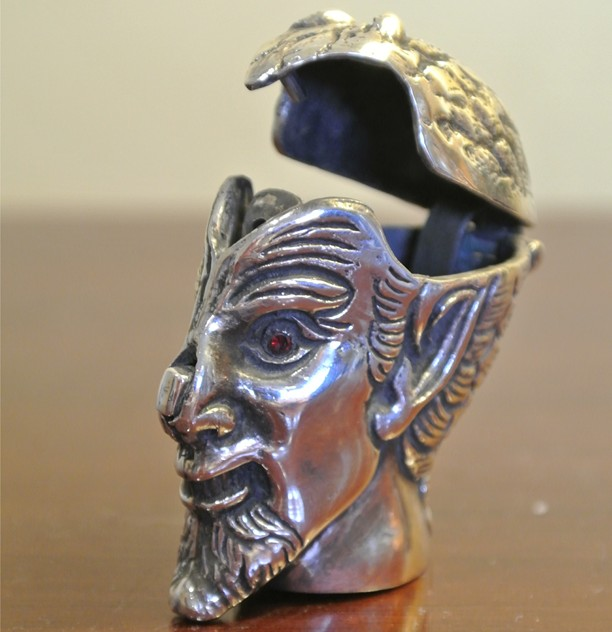 Silver Devil/Pan Head Vesta Case-home-alchemy-devil 3_main_636161192710298746.jpg