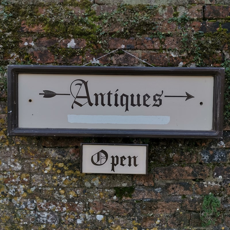 Antiques Hand Painted Signs-home-alchemy-img-20191202-150557-main-637109793095431159.jpg