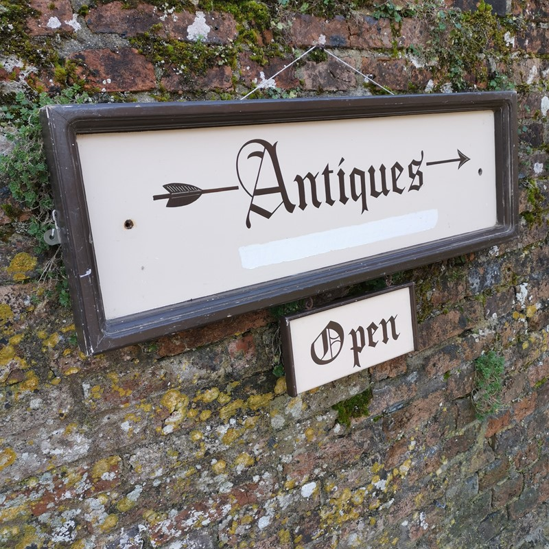 Antiques Hand Painted Signs-home-alchemy-img-20191202-150623-main-637109793145118818.jpg