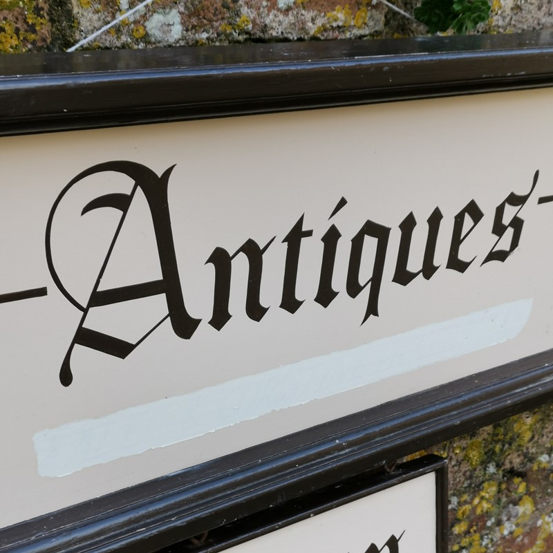 Antiques Hand Painted Signs-home-alchemy-img-20191202-150922-main-637109793193086826.jpg