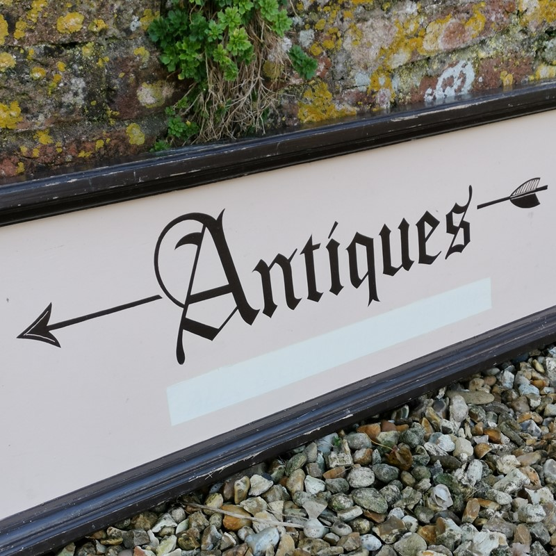 Antiques Hand Painted Signs-home-alchemy-img-20191202-150936-main-637109793237930349.jpg