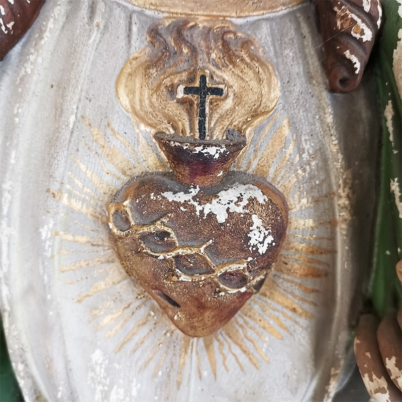 Jesus Christ Sacred Heart-home-alchemy-jesus-4-main-637037231449575875.jpg