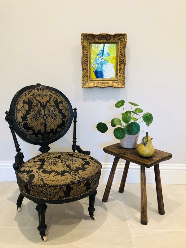 Black Ebonised Boudoir Chair-jam-pop-adjustments-85-main-637161812009982007.jpeg