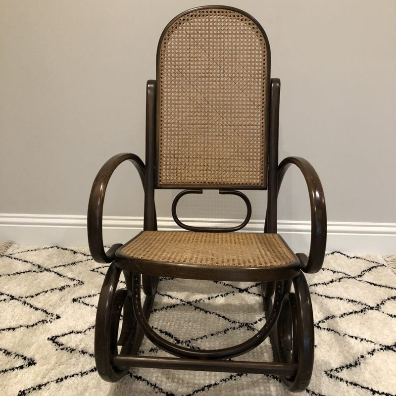 Bentwood Rocking Chair-jam-pop-chair2-main-637271549099270185.jpg