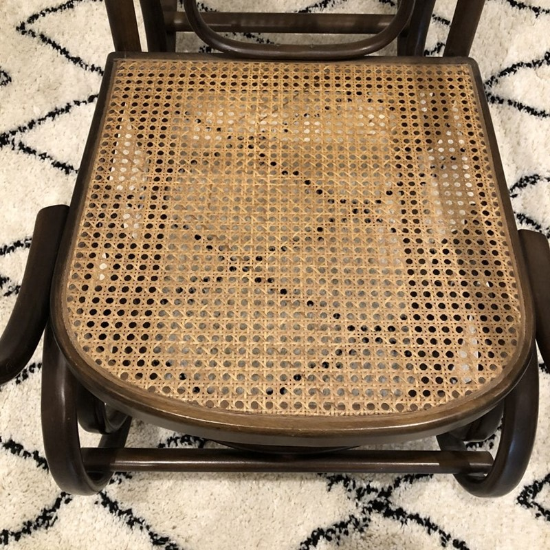 Bentwood Rocking Chair-jam-pop-chair4-main-637271549355517886.jpg