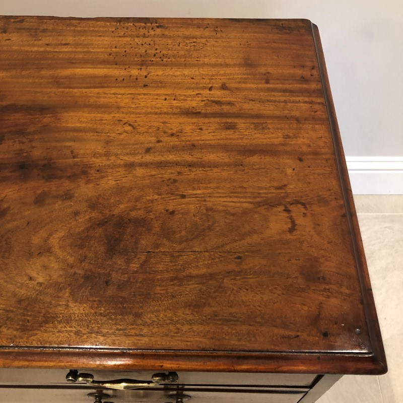 Mahogany Chest circa. 1780-1800-jam-pop-e4-main-637502748262845501.jpg