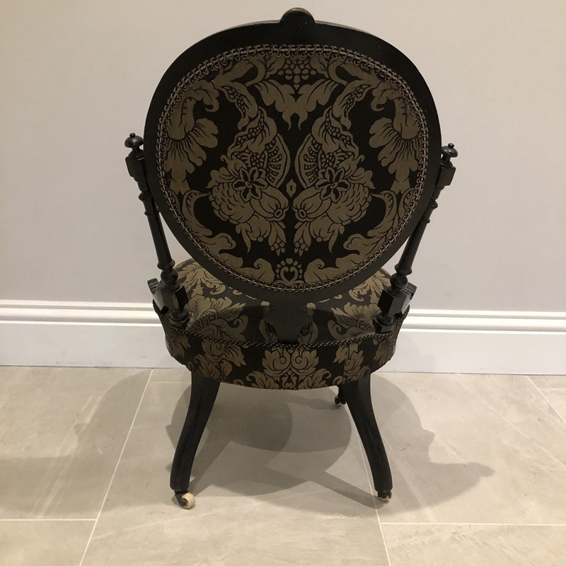 Black Ebonised Boudoir Chair-jam-pop-eb-7-main-637176433811720889.jpg