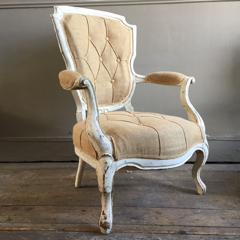 Buttoned Open Armchairs -jimmispy-image-main-636876669637705611.jpeg