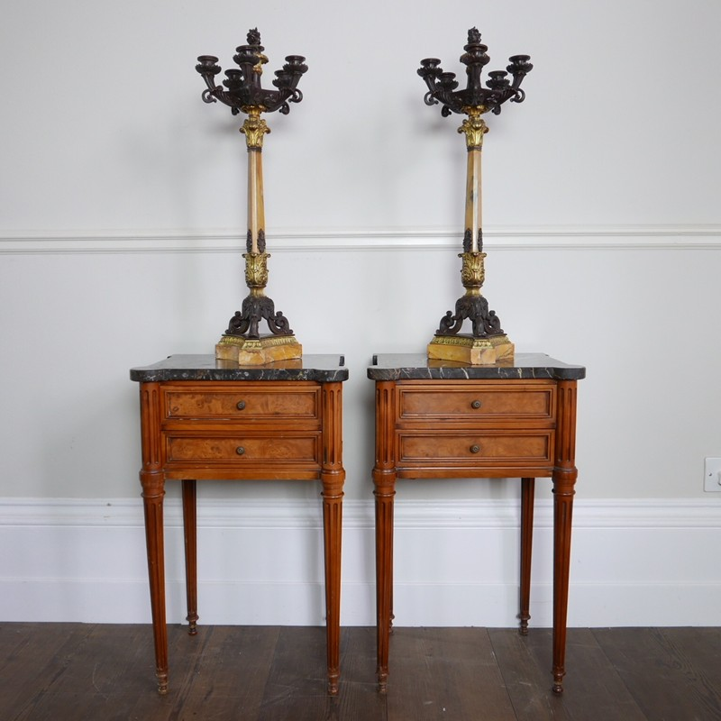 Remarkable Pair of Sienna Marble Candlesticks-joseph-berry-interiors-IMG_1646-main-636728911628146695.JPG