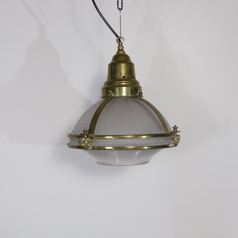Antique Holophane Brass Lantern-joseph-berry-interiors-IMG_2730-main-636765859658381690.JPG