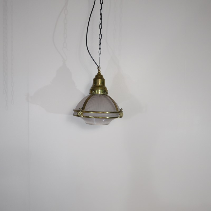 Antique Holophane Brass Lantern-joseph-berry-interiors-IMG_2732-main-636765859669159665.JPG