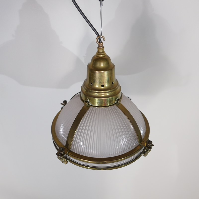 Antique Holophane Brass Lantern-joseph-berry-interiors-IMG_2733-main-636765859673847411.JPG