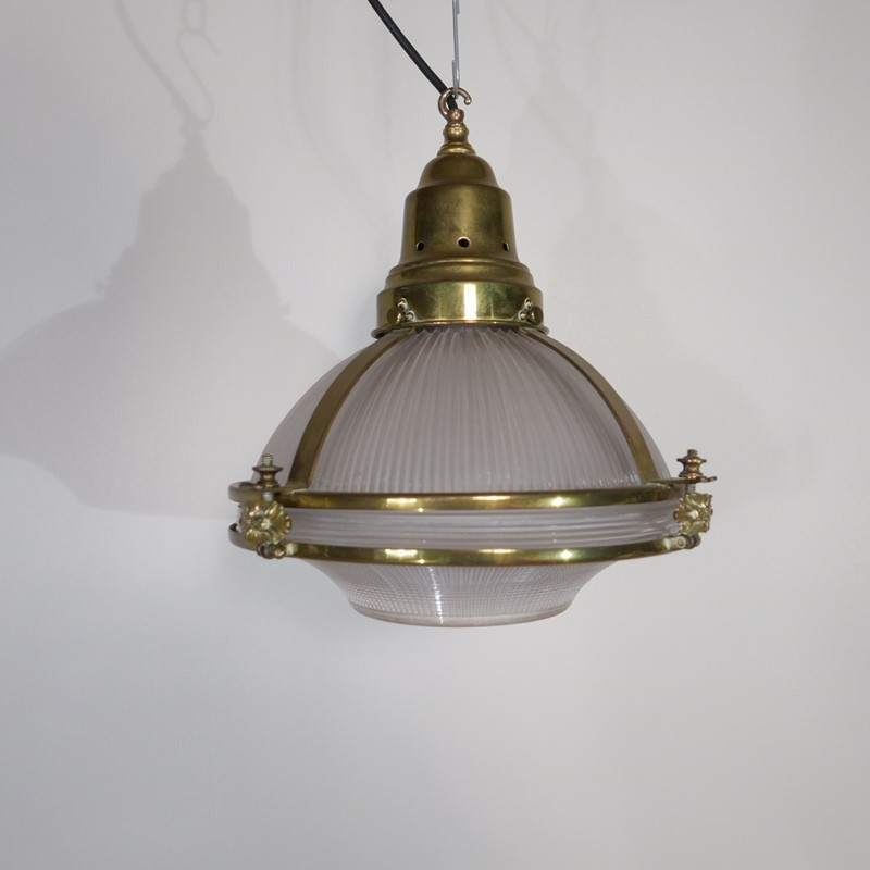 Antique Holophane Brass Lantern-joseph-berry-interiors-IMG_2736-main-636765859018580415.JPG