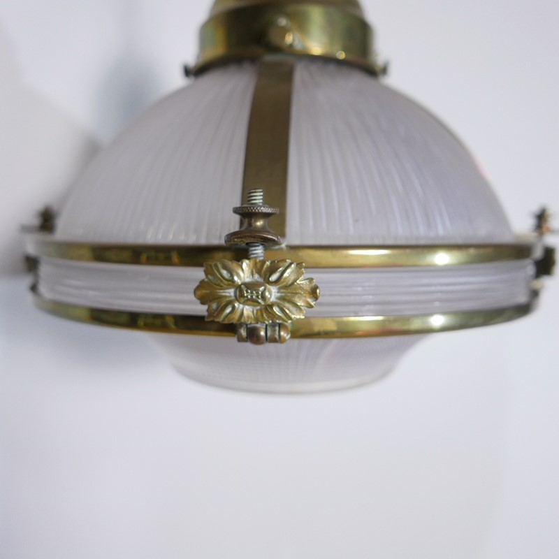 Antique Holophane Brass Lantern-joseph-berry-interiors-IMG_2737-main-636765859689628184.JPG