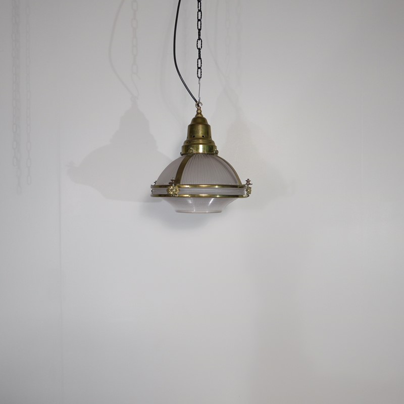 Antique Holophane Brass Lantern-joseph-berry-interiors-IMG_2739-main-636765859701191371.JPG