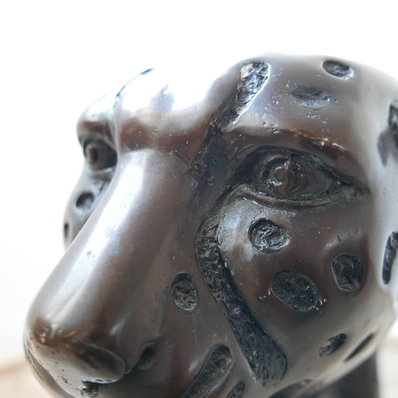Life Size Mid-Century Patinated Bronze Cheetah-joseph-berry-interiors-img-3563-main-637087282141149503.JPG