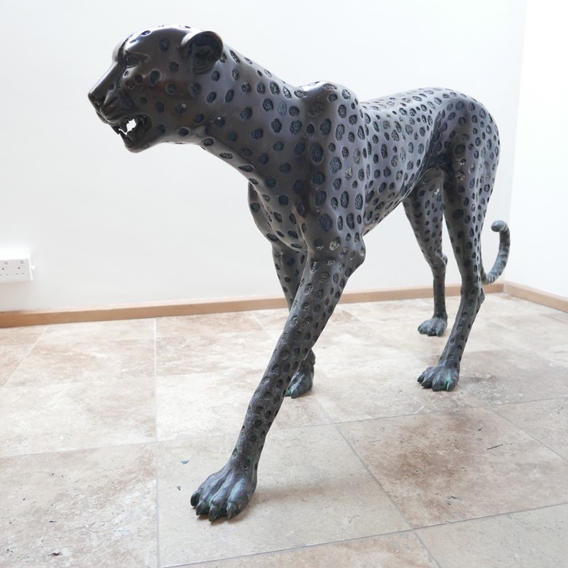 Life Size Mid-Century Patinated Bronze Cheetah-joseph-berry-interiors-img-3566-main-637087282161618156.JPG