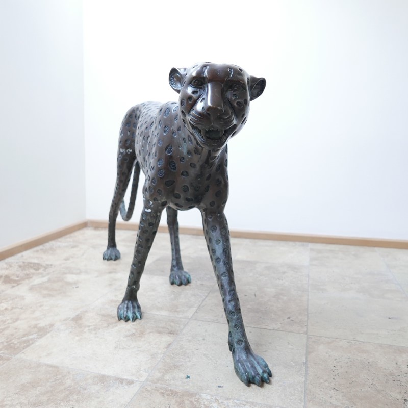 Life Size Mid-Century Patinated Bronze Cheetah-joseph-berry-interiors-img-3568-main-637087282172242697.JPG