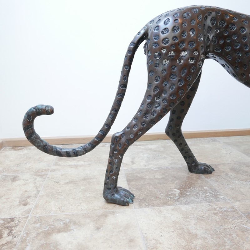Life Size Mid-Century Patinated Bronze Cheetah-joseph-berry-interiors-img-3571-main-637087282188336894.JPG