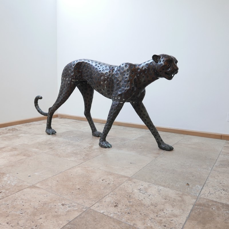 Life Size Mid-Century Patinated Bronze Cheetah-joseph-berry-interiors-img-3579-main-637087282231305906.JPG