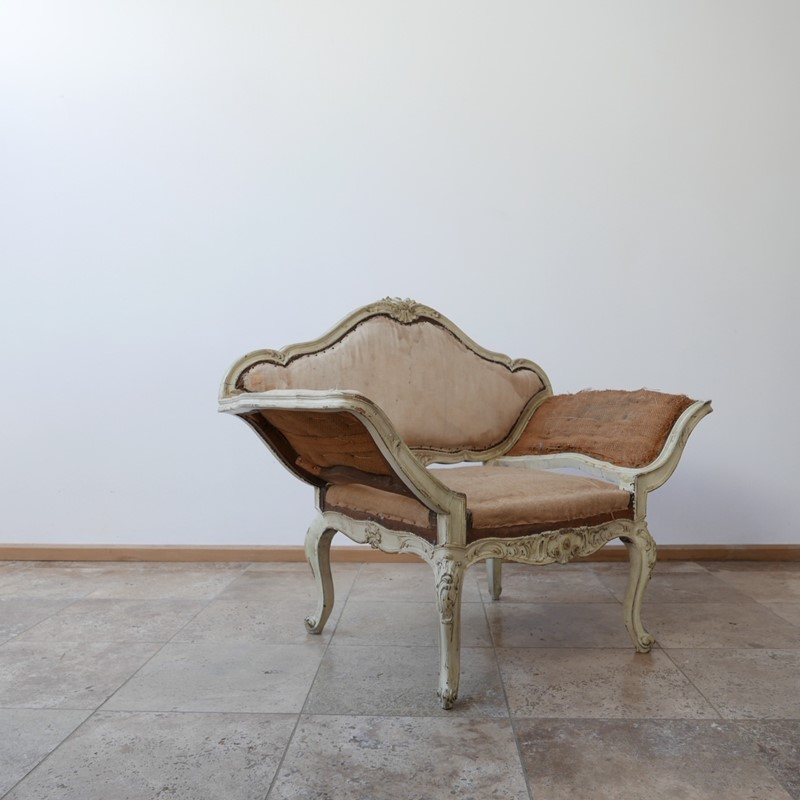 A Pair of French Antique Armchairs-joseph-berry-interiors-img-3580-main-637365498969172660.JPG