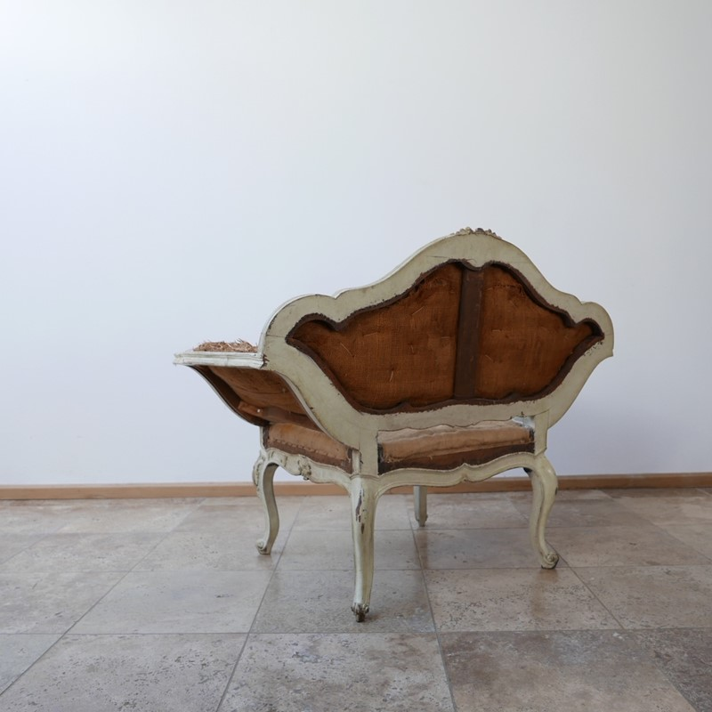 A Pair of French Antique Armchairs-joseph-berry-interiors-img-3582-main-637365499011219235.JPG
