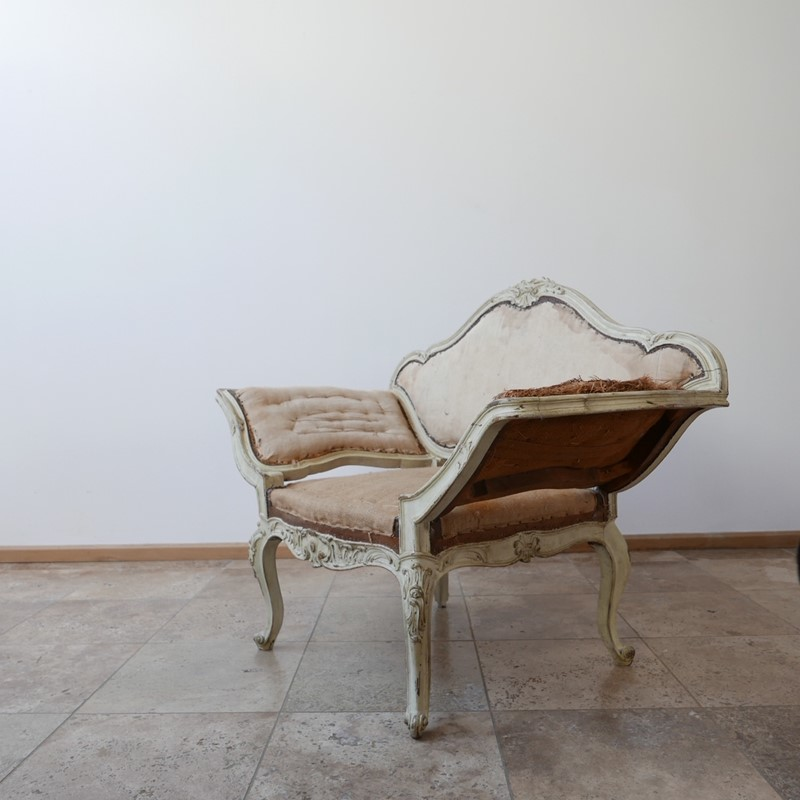 A Pair of French Antique Armchairs-joseph-berry-interiors-img-3584-main-637365499053433382.JPG