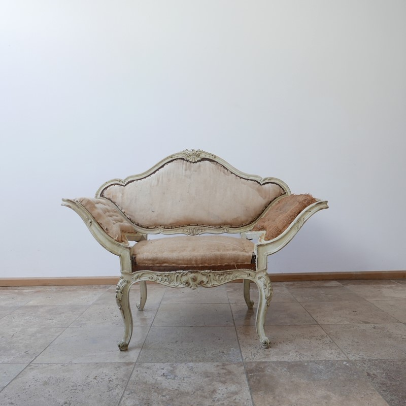 A Pair of French Antique Armchairs-joseph-berry-interiors-img-3585-main-637365499077844016.JPG