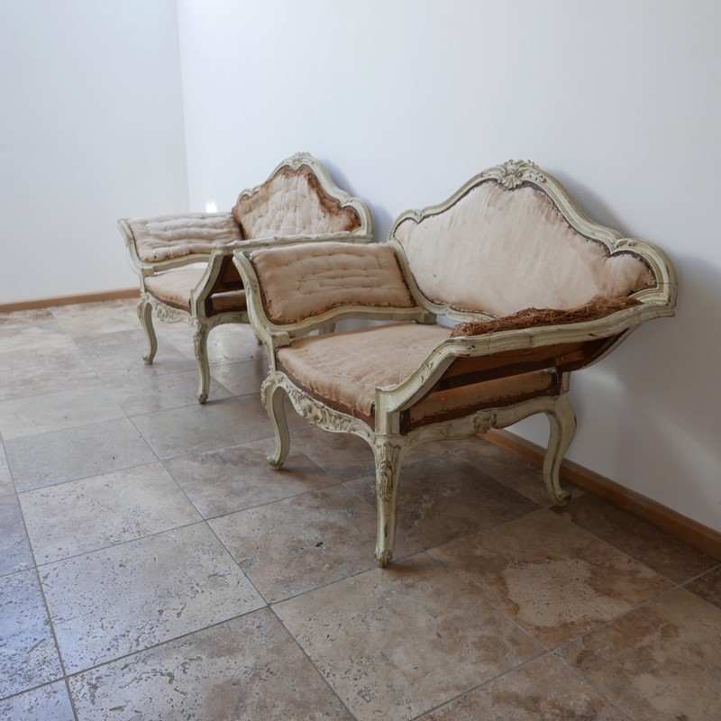 A Pair of French Antique Armchairs-joseph-berry-interiors-img-3586-main-637365499093900205.JPG