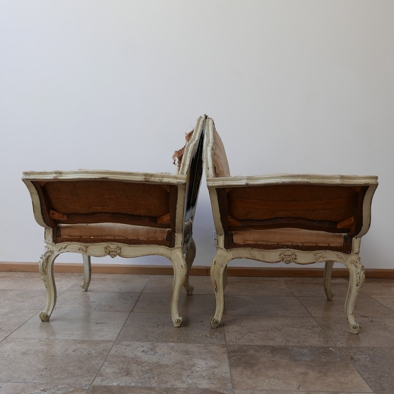 A Pair of French Antique Armchairs-joseph-berry-interiors-img-3588-main-637365499123014281.JPG