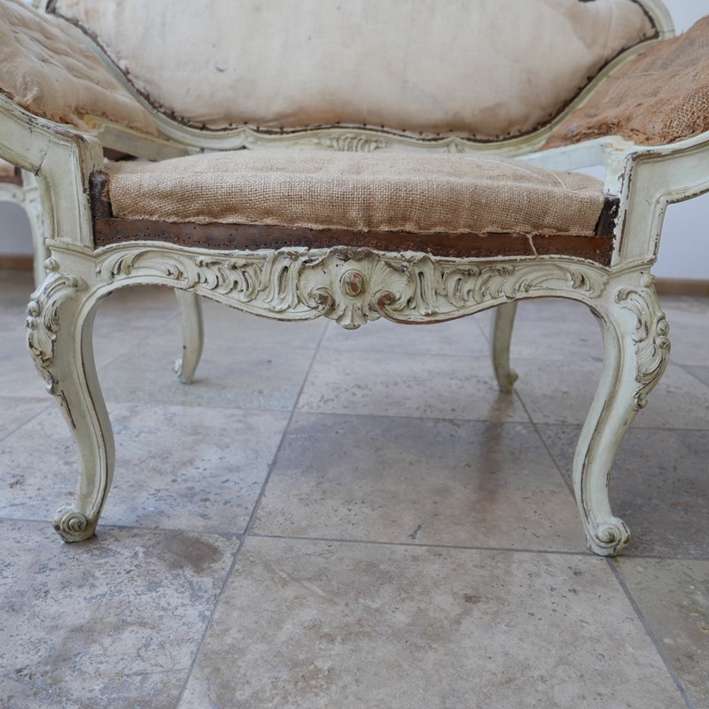 A Pair of French Antique Armchairs-joseph-berry-interiors-img-3589-main-637365499137077448.JPG