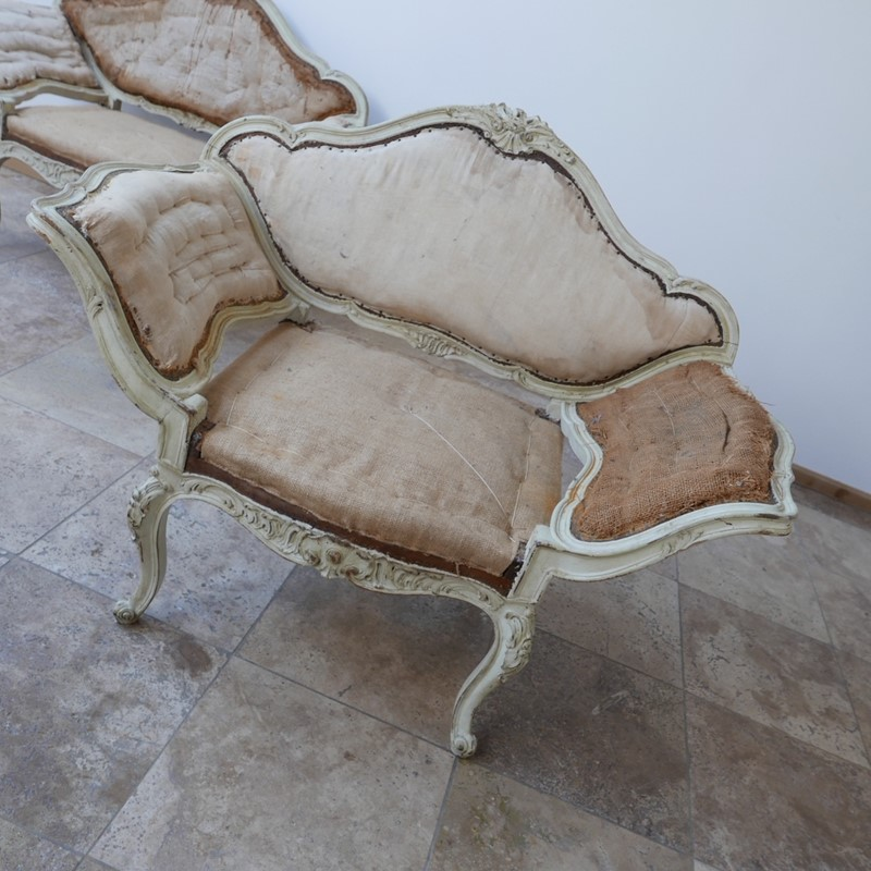 A Pair of French Antique Armchairs-joseph-berry-interiors-img-3593-main-637365499236288271.JPG