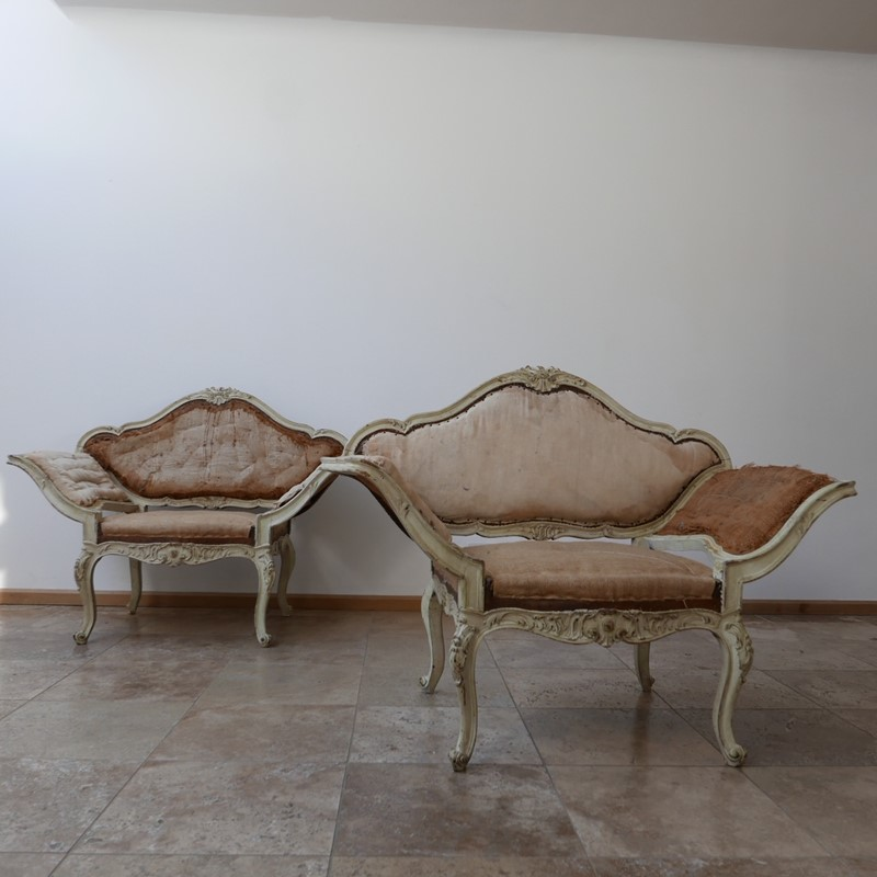 A Pair of French Antique Armchairs-joseph-berry-interiors-img-3594-main-637365499250916830.JPG