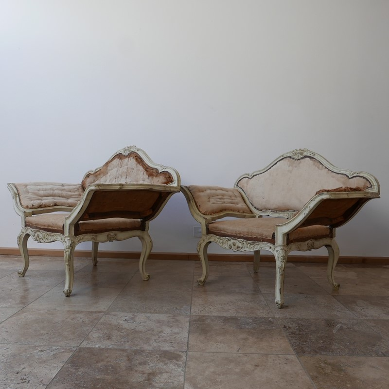 A Pair of French Antique Armchairs-joseph-berry-interiors-img-3595-main-637365499266894422.JPG