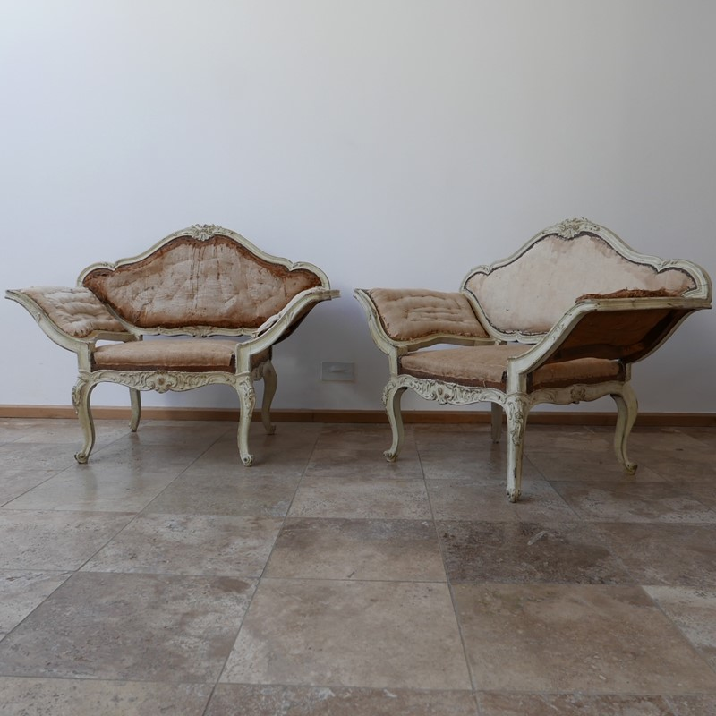 A Pair of French Antique Armchairs-joseph-berry-interiors-img-3596-main-637365499288741997.JPG