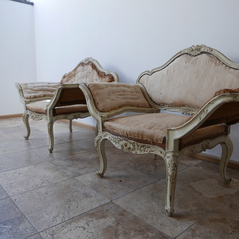 A Pair of French Antique Armchairs-joseph-berry-interiors-img-3597-main-637365499309187728.JPG
