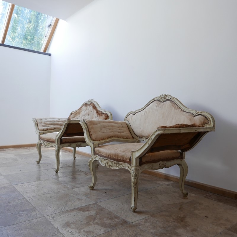 A Pair of French Antique Armchairs-joseph-berry-interiors-img-3598-main-637365499333312183.JPG