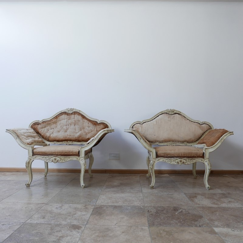 A Pair of French Antique Armchairs-joseph-berry-interiors-img-3599-main-637365499350037208.JPG