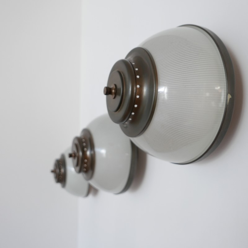 Italian Mid-Century Wall or Ceiling Lights-joseph-berry-interiors-img-3631-main-637368798686611227.JPG