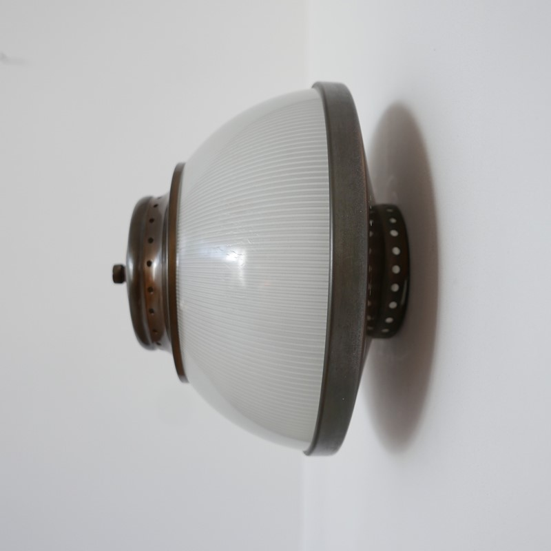 Italian Mid-Century Wall or Ceiling Lights-joseph-berry-interiors-img-3639-main-637368798891248071.JPG
