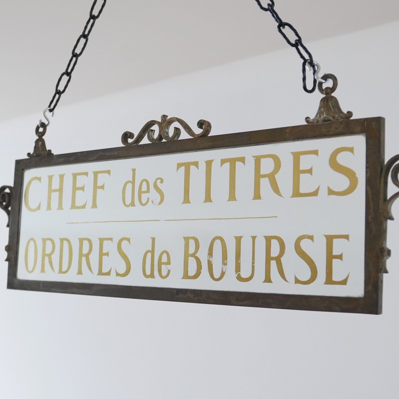 French Antique Bank Stock Exchange Glass Signs (2)-joseph-berry-interiors-img-3717-main-637472584355377609.JPG
